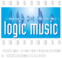 Logic Music Inc.